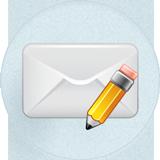 send_newsletter